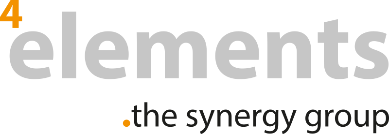 4elements .the synergy group